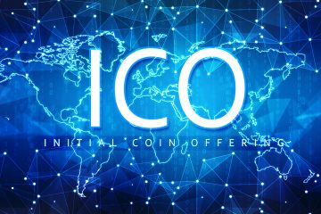ICO-Background