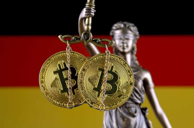 Germany-Bitcoin-Bafin