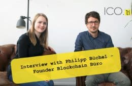 Interview-Philipp-Buechel