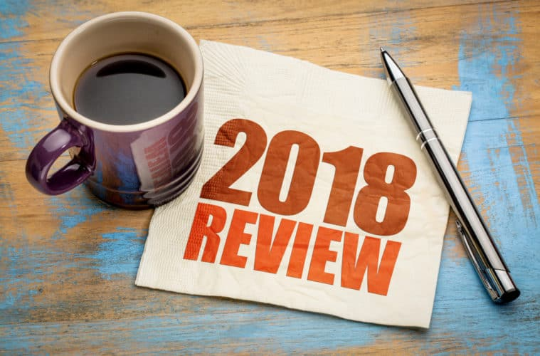 Review-2018