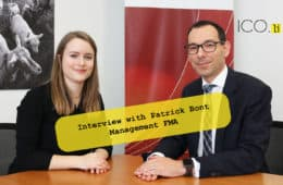 Interview-Patrick-Bont