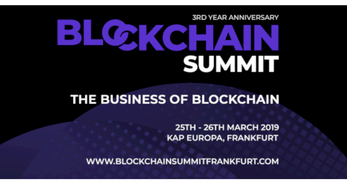 blockchain-summit-frankfurt