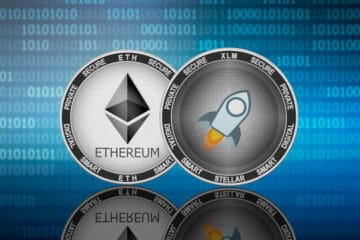 Ethereum-vs-stellar