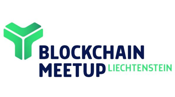Blockchain meetup liechtenstein