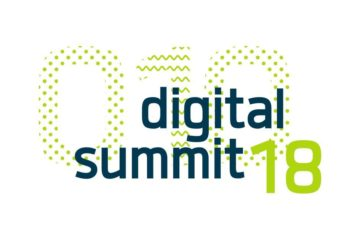 digital-summit-19