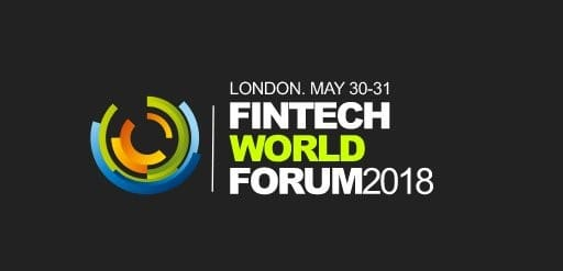 fintech-world-forum-2018-html