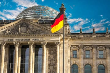 German-government-crypto