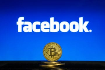 facebook-blockchain