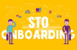 STO-Onboarding-Cryptoz