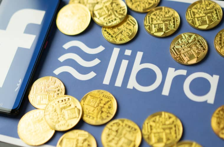 Libra_Swiss_Institutions