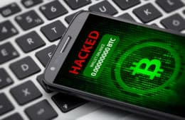 bitcoin-theft-hacked