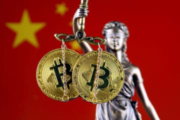 china-crypto-law-regulations