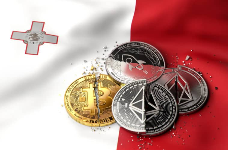 malta-cyptocurrencies-broken