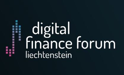 digital-finance-forum-liechtenstein-2019