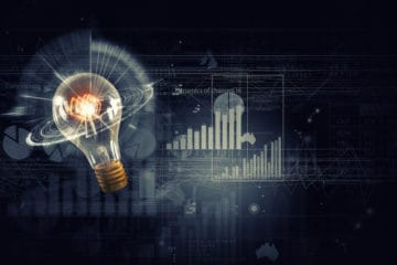 fintech-innovation-light-bulb