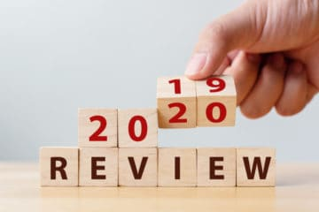 review-2019-2020