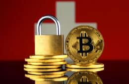 swiss_blockchain_crypto-bitcoin-regulations-prohibition