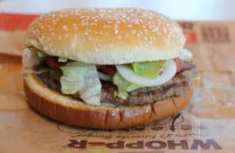 whopper-burger-king-whoppercoin