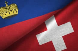 liechtenstein_switzerland_flags