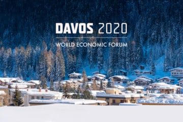wef-2020-world-economic-forum-davos
