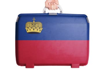 moving-to-liechtenstein-suitcase