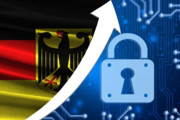 Blockchain Patents: Is Germany Falling Behind?
