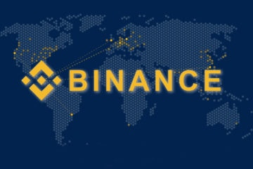 binance-offices-worldwide