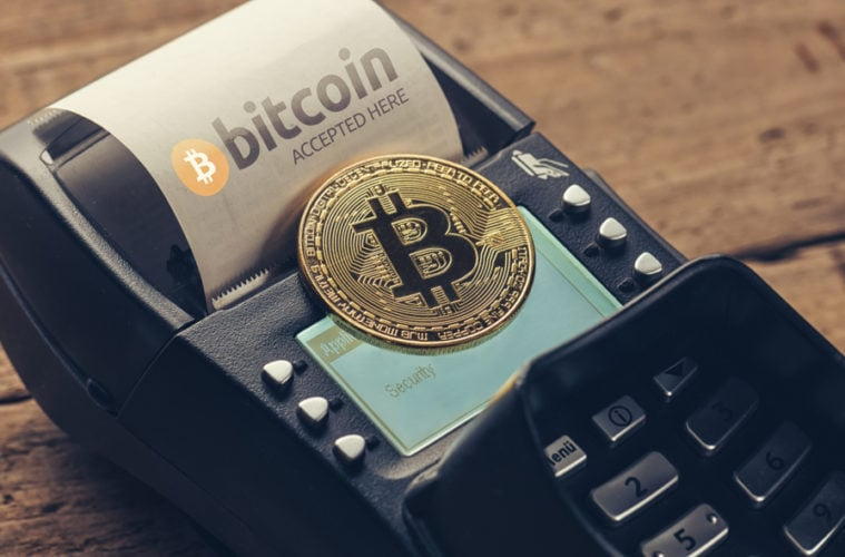 bitcoin-accepted-here-payments