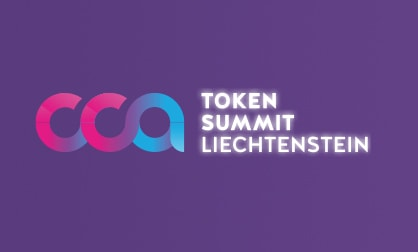 cca-token-summit-2020