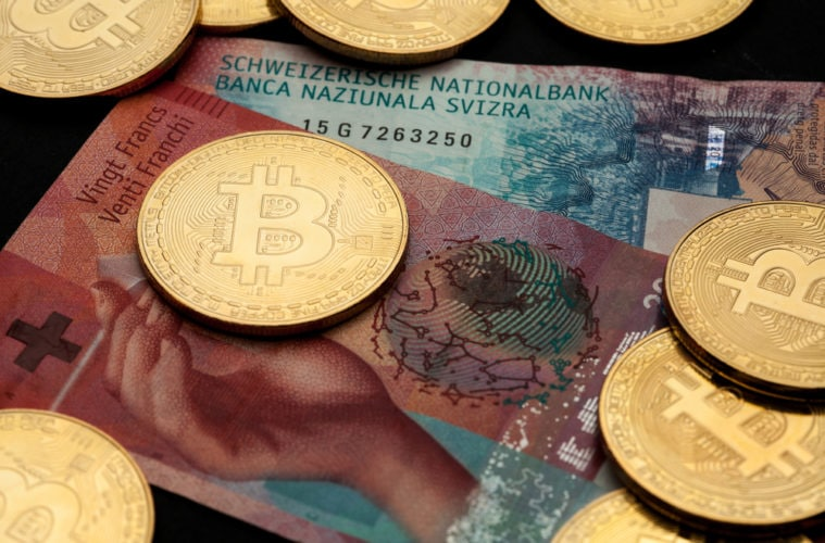 francs-to-crypto-swissfranc-bitcoin