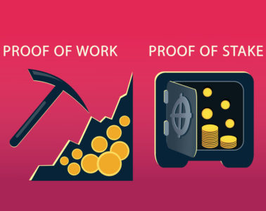 pow-pos-proof-of-work-proof-of-stake_2