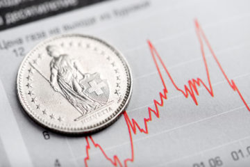 swiss-franc-fluctuation