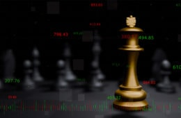 trading-competition-chess-game