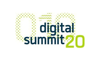 20200806_digital-summit