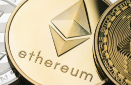 20200827_Cryptocurrency