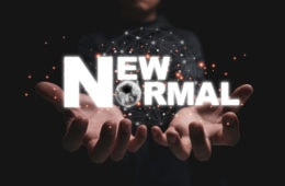 20200914_new normal