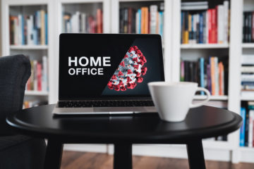 20200921_home office