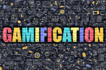 20201002_Gamification
