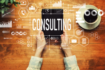 20201009_digital Consulting